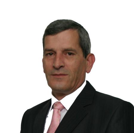 Варненският адвокат Орлин Симеонов – единственият делегат от окръжните адвокатски колегии, който се противопостави на ВАдС заради игнорирането на софийските адвокати от избор на ръководство на гилдията.