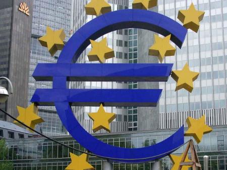 С влязлата в сила глоба от 38 милиона на енергийния германски концерн E.ON Energie AG, европейските институции демонстрираха, че никой не може безнаказано да възпрепятства Европейската комисия, когато го проверява.