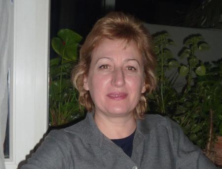 Прокурор Иванка Которова от пролетта на тази година е шеф на отдела за Международно правно сътрудничество на Върховната касационна прокуратура.