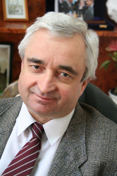Олег Янев – следователят по делото за убийството на Луканов си позволи да даде интервю едва след като процесът приключи на последна инстанция през март 2007 г.