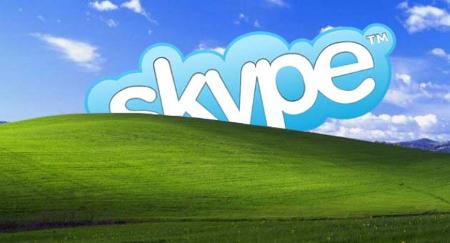 През есента на 2011 г. Microsoft придоби контрола върху Skype и изнерви силно други мастити играчи в бизнеса на комуникации през интернет като Cisco и Messagenet.