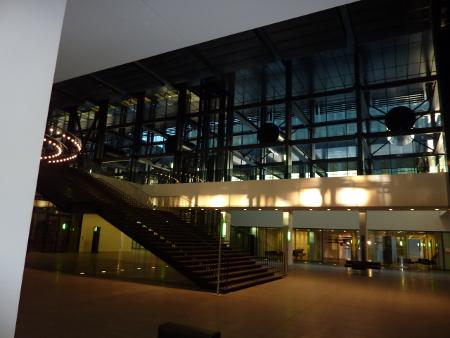 Съдът в Люксембург даде поредна зелена светлина в свободата на движение на гражданите на Европейския съюз с темата за финансово подпомагане на учещите в други държави-членки, дори когато не са пребивавали в родината си през последните три години.