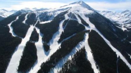 Според природозащитниците всички писти и лифтове, извън концесията в ски зона Банско са собственост на държавата
