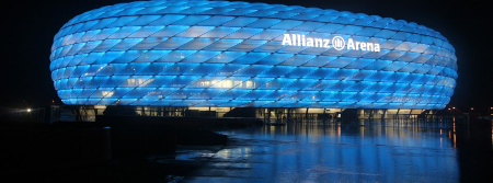 Унгарското подразделение на застрахователния гигант Алианц - Allianz Hungária отнесе глоба от 18 милиона евро за антиконкурентна дейност, а на Дженерали - Generali-Providencia – три милиона и половина.
