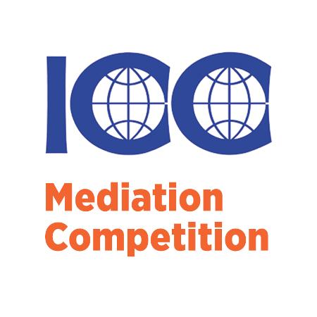 В дни на хаос и властоборство в България, два отбора от наши студенти представиха достойно родината ни на осмия турнир за корпоративна медиация в Париж, ортанизиран от Международната търговска камара.