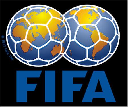 Съдът в Люксембург лиши ФИФА и УЕФА от монопола да решават в държавите от ЕС коя телевизия да излъчва мачовете от финалите на световните и европейски пъвенства.